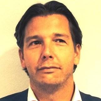 Infor benoemt Thijs Goossens tot Channel Director Benelux