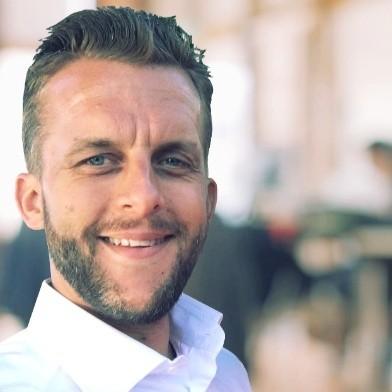Bas de Vries aangesteld als COO bij Apple-verkoper Amac