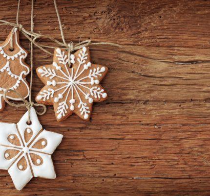 100 dagen tot Kerstmis: shoppen voor de feestdagen start al in september