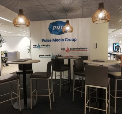 Pulse Media Group (PMG) failliet