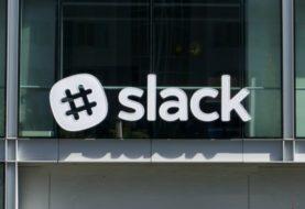 Slack opent eerste Europese kantoor