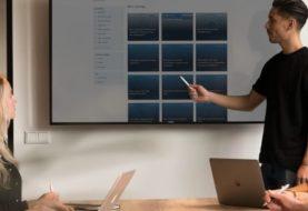 Bol.com stimuleert ontwikkeling medewerkers door inzet Studytube