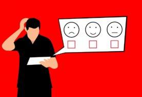 'Online beoordelingen laten Nederlander koud'