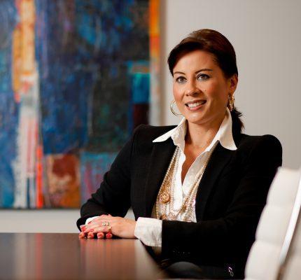 Alexandra Schless benoemd tot CEO The DatacenterGroup/NLDC-combinatie