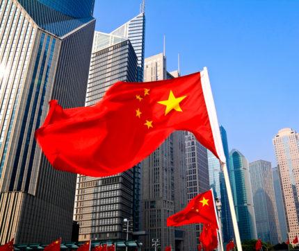 Chinese hackers meest actief in eerste helft 2019