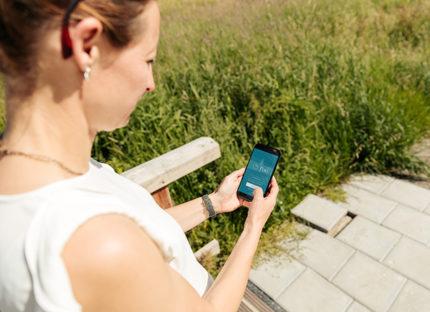 Nederlandse smart city-app gaat internationaal