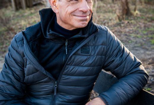 Recovery Caddy helpt verslaafden vanuit eigen ervaring