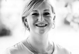 Lorraine den Bieman nieuwe Partner bij Networklink