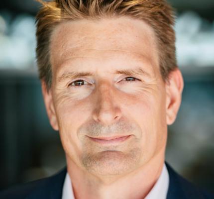 Brego Keller wordt COO van Publicis Groupe Nederland