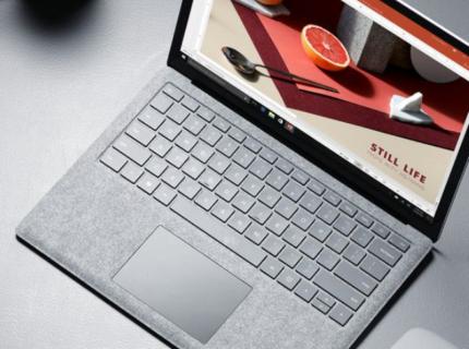Microsoft lanceert vandaag wellicht slimme luidspreker