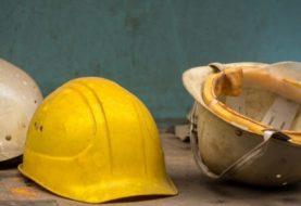 Heijmans uitvoerders werken 25% efficiënter dankzij nieuwe projectmanagementtool
