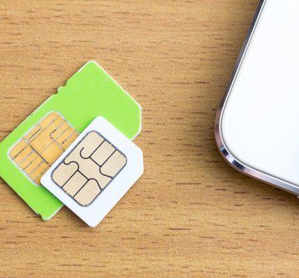 VodafoneZiggo geeft 1,2 miljoen ongebruikte 06 nummers terug