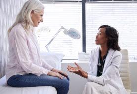 Onderzoek Startpagina.nl: Ouderen minder snel naar dokter