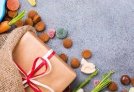 Sinterklaas massaal 'te laat' gevierd