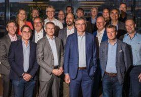 Gemeente Amsterdam kiest voor Dark Fiber van Eurofiber