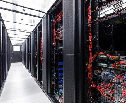 ENGIE neemt datacenter over van OpenLine