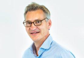 Robert de Ruiter benoemd als Commercieel Directeur Univé Formule