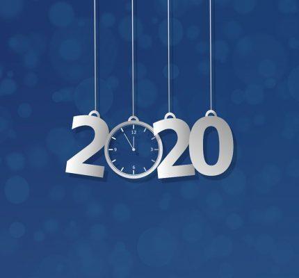 Dit zijn de grootste cyberdreigingen voor de financiële sector in 2020