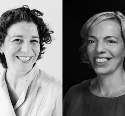 Second Opinion voegt Annemarie Joosen en Yvonne Nassar toe aan team