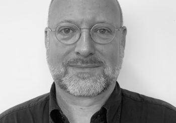 Jeroen Jansen richt nieuw platform op dat bedrijven rechtstreeks koppelt aan developers