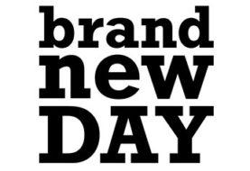 Forse groei afgelopen jaar voor online pensioenbank Brand New Day