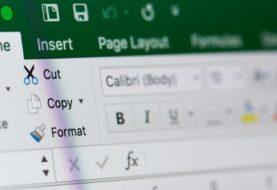 Onderzoek toont aan dat 43 procent van alle IT-professionals hun IT-middelen nog steeds bijhouden in spreadsheets