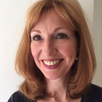 Marieke Smit nieuwe bestuursvoorzitter Coöperatie Univé Noord-Holland