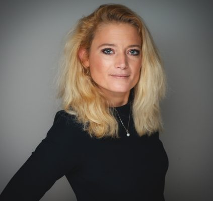 Martine Beiten nieuwe commercieel directeur Ticketveiling.nl