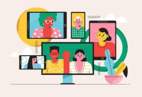 """ILUMY lanceert """"Welkom"""" veilig videobellen voor zorg en overheid"""