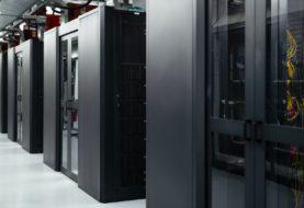 Greenhouse verdubbelt capaciteit datacenter Naaldwijk en benoemt Chief Commercial Officer