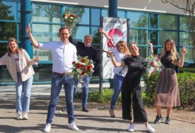 Jobsrepublic wint Werf& Award voor beste recruitment case