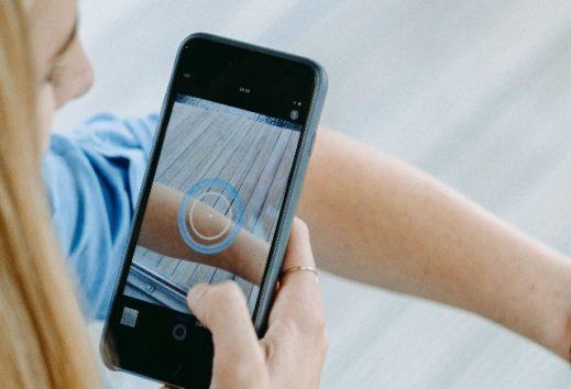 Technologie kan artsen ontlasten bij opsporing huidkanker