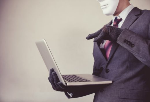 Nieuwe talkshowserie over effect cybercriminaliteit op business ondernemers