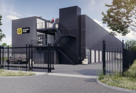 GaragePark kondigt derde park in Almere aan
