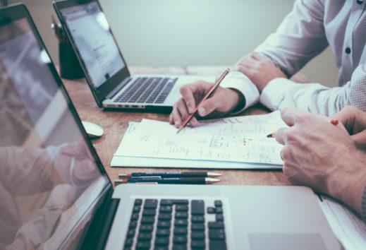 HubSpot kondigt belangrijke upgrade aan van Sales Hub Enterprise – een krachtige en gebruiksvriendelijke sales-CRM