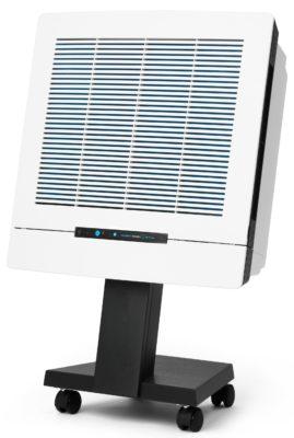 7 op de 10 MKB-bedrijven worstelen met onduidelijke corona-richtlijnen rond ventilatie