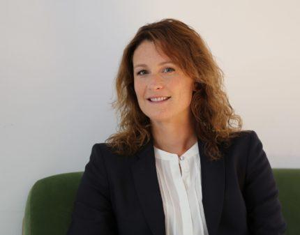 Marieke Romano-van den Hoek treedt toe tot RvC Univé Zuid-Nederland