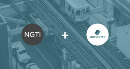 Softwarebureau NGTI lanceert het Mobility Awareness platform voor bedrijfsleven