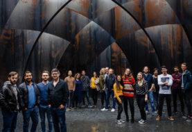 MobieTrain betreedt Nederlandse markt als eerste mobile-first leeroplossing voor werknemers