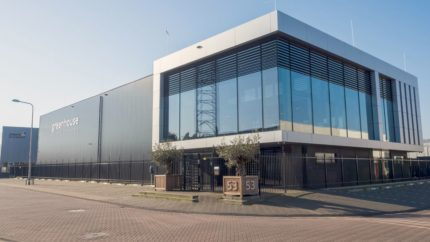 i4Networks opent netwerk PoP bij Greenhouse Datacenters in Naaldwijk
