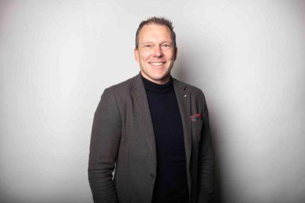 Worldstream lanceert software-defined netwerk met MSP Deltics als launching partner