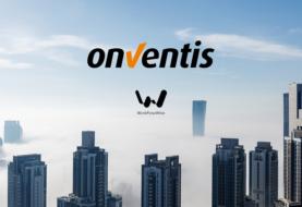 Automatiseringsspecialist WorkFlowWise gaat verder onder nieuwe naam Onventis