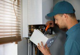 Certificering voor ZZP'ers in de techniek die werken aan verbrandingsinstallaties straks verplicht