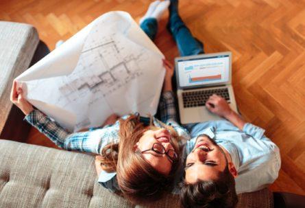 Rabobank en Omniplan vernieuwen samenwerking in hypotheekadvies