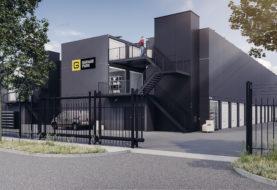 GaragePark vergroot capaciteit park Almere Gooisekant met 92 procent