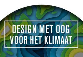 Interface komt met maandelijkse podcast: design met oog voor het klimaat