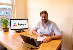 Lepaya ondertekent Charter Diversiteit