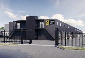 GaragePark kondigt derde locatie in Noord-Brabant aan