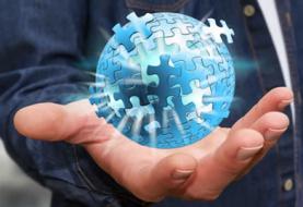 eV-ict lanceert zelflerend datamodel waarbij bedrijven inzicht krijgen in ICT uitgaven- en gebruik