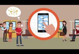 Mobietrain geeft bedrijven en hun werknemers volledigecontrole over hun eigenontwikkeling